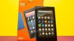 Планшет Kindle Fire 7 новый