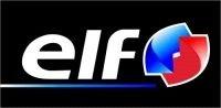 Моторное масло синтетическое ELF Evolution SXR