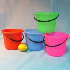 Bucket 2,5l