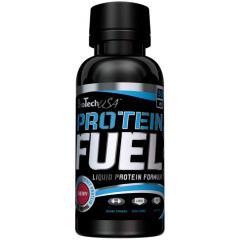 Протеин быстро усваиваемый Protein fuel 50 мл