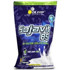 Протеин быстро усваиваемый Sojavit 85 700 грамм
