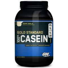 Протеин медленно усваиваемый GOLD STANDARD CASEIN