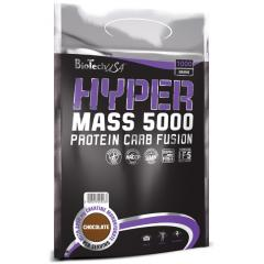 Geyner high-percentage HYPER MASS 5000 of 1000