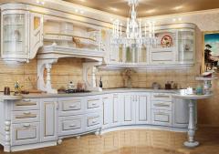 Bucătărie Clasica Elizabeth