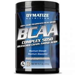 Аминокислоты BCAA POWDER 300 грамм