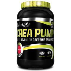 Креатины CREA PUMP 1000 грамм
