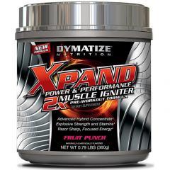 Препарат XPAND 2X 36 порций