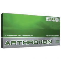Препарат для защиты суставов ARTHROXON 108 капсул