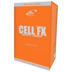 Мультиупаковка CELL FX 25*15 грамм