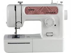 Машины бытовые швейные   Швейная машина BROTHER