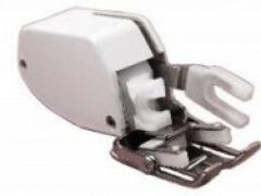 Лапки для швейных машин   Верхний транспортер