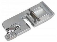 Лапки для швейных машин   Лапка для узкой