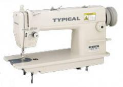 Sewing machines industrial Industrial one-needle
