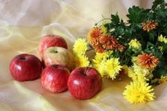 Almák
