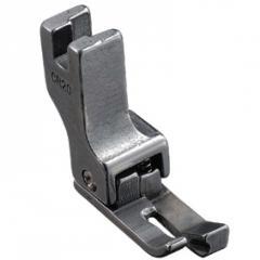 Лапки для промышленных швейных машин  Лапка для