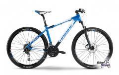 Biciclete de munte