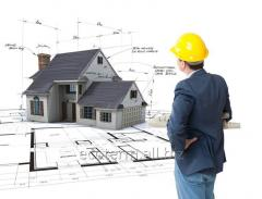 Услуги строительства в Молдове