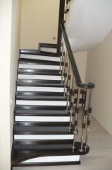 Эксклюзивные шаблоны деревянных лестниц