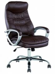 Chair for the head of BX 3213