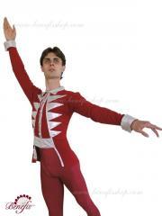Ballet costumes Nutcracker  P 0201