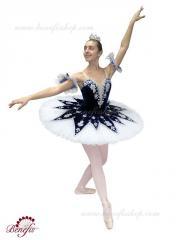 Ballet costumes Nutcracker  Queen of Snowflakes -