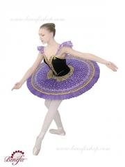Ballet costumes Nutcracker Stage costume - F 0075C