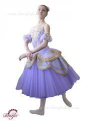 Ballet costumes Nutcracker Stage costume - F 0107