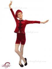 Ballet costumes Nutcracker  Costume for teenager -