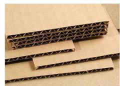 Короба для металлических деталий,короба для