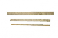 Noodles (a product from sandstone)