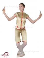 Ballet costumes Nutcracker  Chinese costume - P