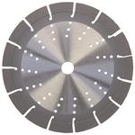 Алмазные диски Super Premium Universal 500