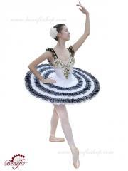 Ballet costumes Don Quijote Spanish costume F 0100