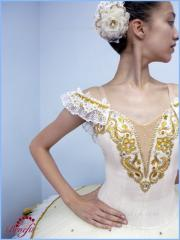 Ballet costumes Don Quijote Stage costume P 0301A