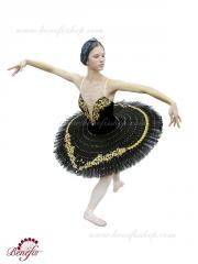 Ballet costumes Don Quijote Stage costume F 0029