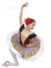 Ballet costumes Don Quijote Kitri  Soloist s