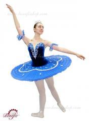 Ballet costumes Sleeping Beauty Aurora  P 0401