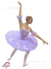 Ballet costumes Sleeping Beauty Lilac Fairy P 0407