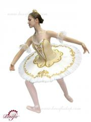 Ballet costumes Sleeping Beauty Stage costume F