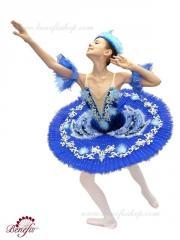 Ballet costumes Sleeping Beauty Blue Bird(Princess