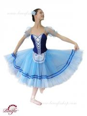 Ballet costumes Giselle- 1st act P 0501