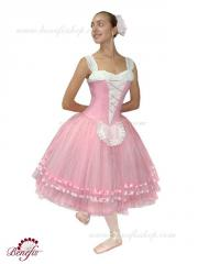 Ballet costumes Giselle  Dress  F 0022