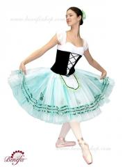Ballet costumes Giselle  Dress   F 0022A