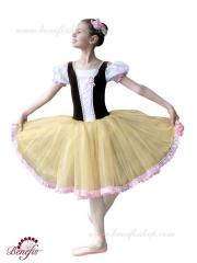 Ballet costumes Giselle Stage costume F 0056