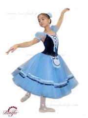 Ballet costumes Giselle Ballet costume P 0511