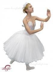 Ballet costumes Chopiniana Soloist s costumeP