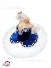 Ballet costumes La Corsaire Medora P 0701