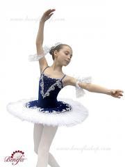 Ballet costumes La Corsaire Medora P 0701A