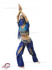 Ballet costumes La Corsaire Nikia ( for adults ) -