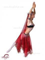 Ballet costumes La Corsaire Stage costume (for